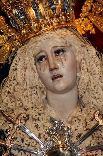 Resultado de imagen de Santo Rosario Nazarena 2017 Córdoba