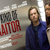 «Our Kind of Traitor - Ένας προδότης ανάμεσά μας», Πρεμιέρα: Ιούλιος 2016 (trailer)