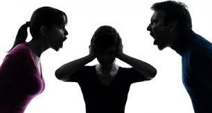 Ciri-Ciri Kecerdasan Emosional Masih Rendah. The Zhemwel
