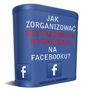 wydarzenie-facebook