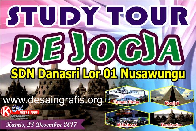 http://www.desaingrafis.org/2017/12/desain-banner-study-tour-sdsdlbmi.html