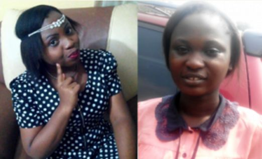 Meet UNILAG Ladies Who Graduated With 5.0 CGPA