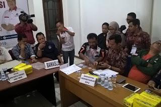Partai Perindo Bidik 20 Kursi DPRD Jatim