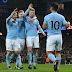 Manchester City se consagró campeón de la Premier League