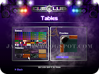 Cue Club Game PC Version