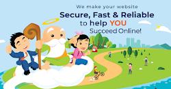 Pentingnya Peran Kecepatan Website Untuk Sukses Online