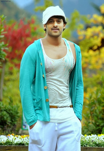 Prabhas six pack body workout diet for bahubali top ten indian prabhas prabhas tollywood actor thecheapjerseys Gallery