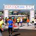 Corrida do Coração leva mais de 3 mil pessoas à Ceilândia
