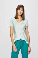 tricou-femei-de-firma-original-3