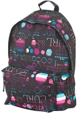 mochilas escolares El Corte Inglés