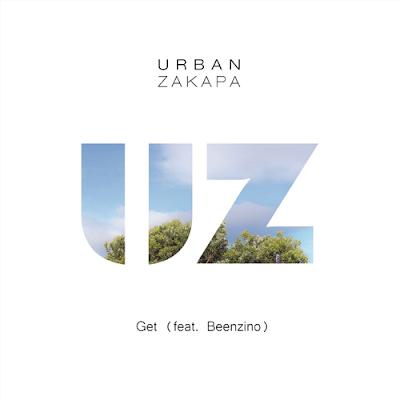 [Single] Urban Zakapa – Get