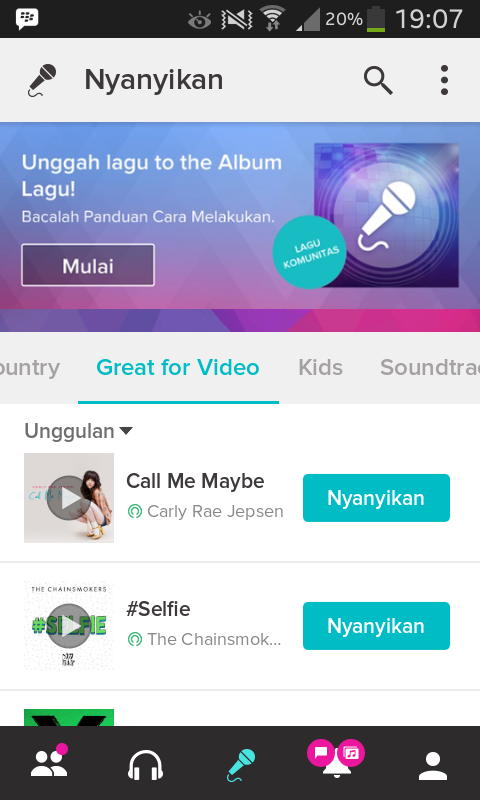 Smule hack lucky patcher tutorial