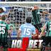 Hasil Liga Italia Terbaru - Lazio vs Sassuolo 0-2
