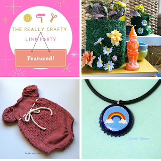 https://keepingitrreal.blogspot.com/2019/03/the-really-crafty-link-party-160-featured-posts.html