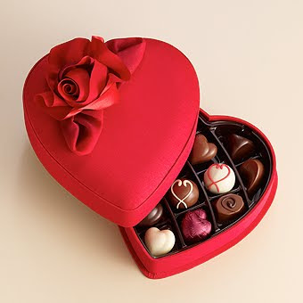 Happy-Chocolate-Day-Shayari