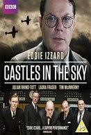 Watch Castles in the Sky Online Free in HD
