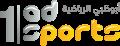 تردد قناة أبو ظبى الرياضية 1HD
