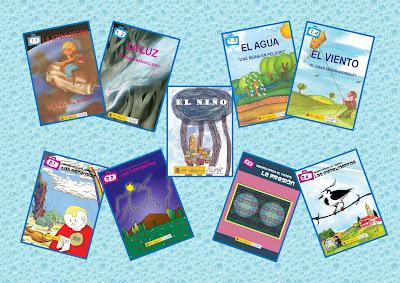 http://www.aemet.es/es/conocermas/meteoeduca/cuentos_infantiles