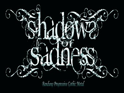 Song Lyrics Air Mata Bumi by Shadow Of Sadness