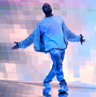 Mark Zuckerberg 'Responds' to Kanye West's Twitter Plea for Money