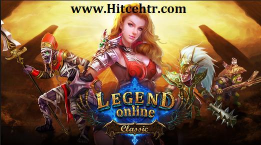 Silah Oyunları, Android Silah Oyunları, Online Silah Oyunları, Savaş Oyunları, Android Savaş Oyunları, Online Savaş Oyunları, Android Savaş Oyunları, Anroid En İyi Oyunlar, En İyi Oyunlar, Oyunlar Oyna Ücretsiz