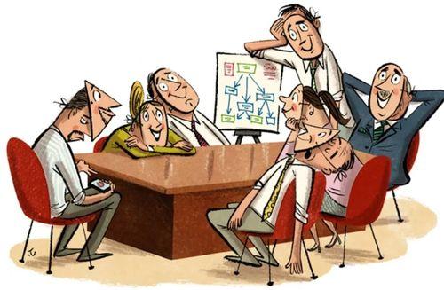 Как правильно читать презентации стартапов?
