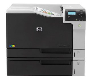 Print professional documents of great volume in size from postcards to SRA3. Maintain productivity with intuitive management tools and get comfortable printing from laptops