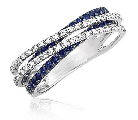 Diamond Jewelery Engagement Wedding Rings Earrings Fashion Designs Gem Gold Handmade Pearl Most