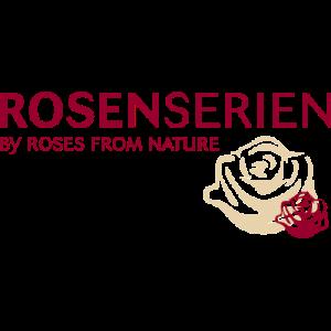 http://www.rosenserien.se/