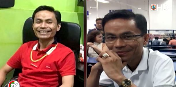"Teacher scams colleagues worth of millions in 'bigasan"" investment business"