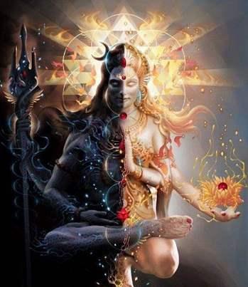 பணவீழ்ச்சியில் இருந்து காப்பாற்றிய தாந்த்ரீக மந்த்ர சாதனை