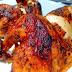 Μην Ξαναπετάξετε Την Πέτσα Από Το Κοτόπουλο – Σύμφωνα Με Τους Γιατρούς Είναι Ό,τι Καλύτερο Για Την Υγεία Σας!