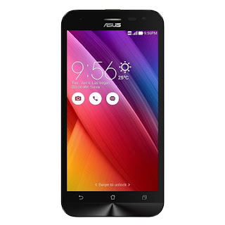 Deals on Asus Zenfone 2 Laser 5.5 ZE550KL