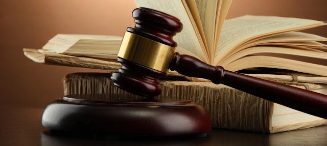 Querella y Derecho procesal penal