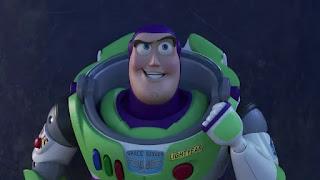 Toy Story 4 Disney lança trailer dublado em português