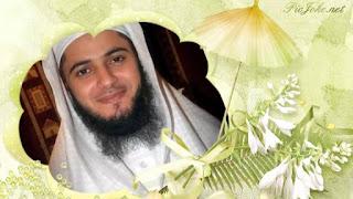 القارئ عبدالعزيز الزهراني | حفص عن عاصم