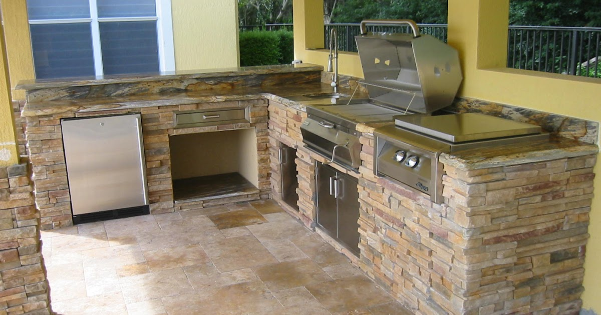 Bbq Grills Grill Repair Parts Outdoor Kitchens Dcs