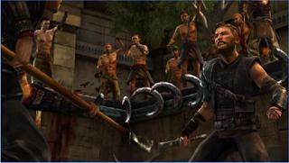 Game of Thrones v1.56 Mod Apk Full version