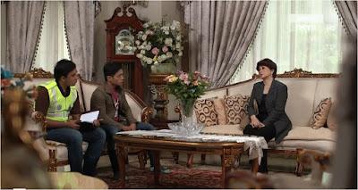 Lara Aishah Episod 97