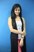Anasuya latest sizzling photo shoot-thumbnail-15