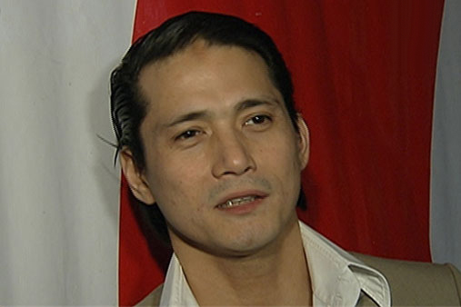 Robin Padilla Issues Statement After Agot Isidro Tagged Duterte As A Psychopath! Read This!