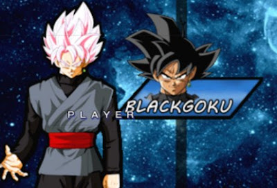 Download Dragon Ball Super Shin Budokai V3 Iso PPSSPP + Save Data