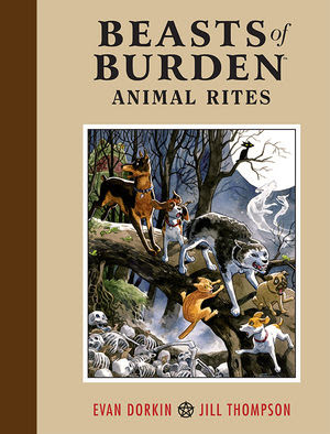 https://www.darkhorse.com/Books/14-755/Beasts-of-Burden-Animal-Rites-HC