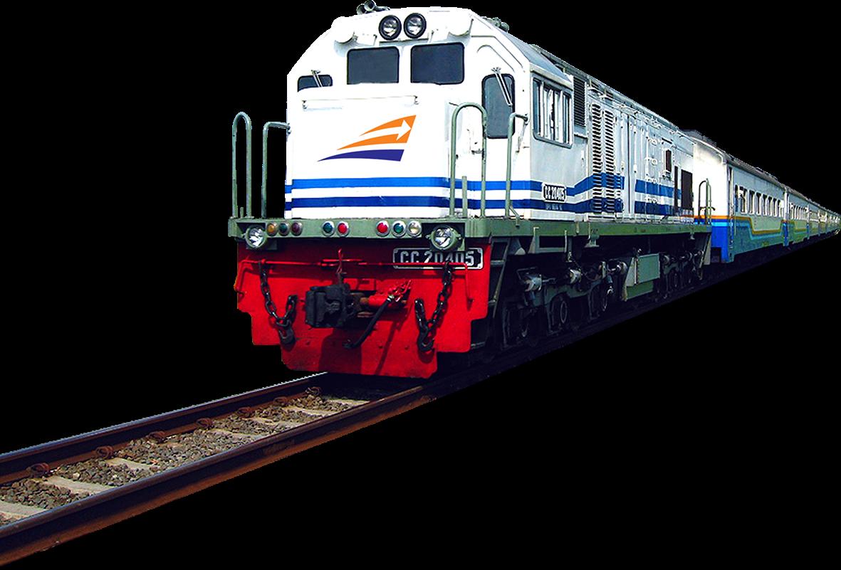 Jadwal Kereta Api  Jual Tiket Kereta Api