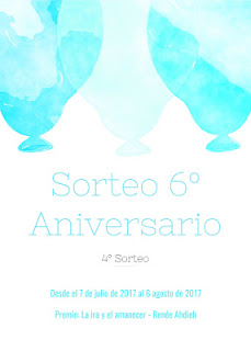 https://lecturadirecta.blogspot.com.es/2017/07/giveaway-52-4-sorteo-de-aniversario.html