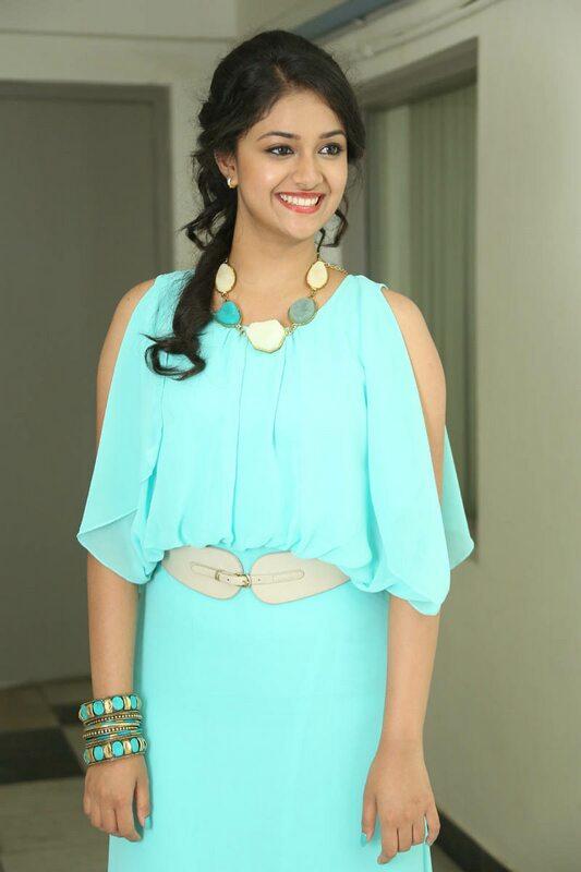 Kannada Actress Amulya Hot  Foto Bugil Bokep 2017-2636