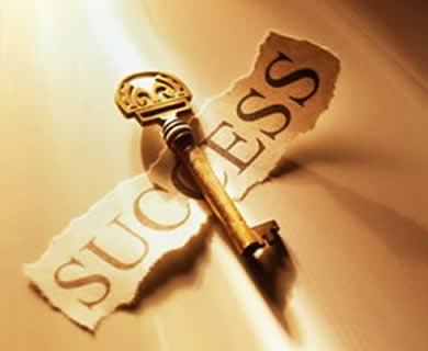 Dagang Puluhan Tahun Tapi Belum Sukses Coba 6 Kunci Kesuksesan Bisnis Ala Rasulullah Ini