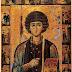 Πώς προέκυψε η φράση «κουτσοί στραβοί στον Άγιο Παντελεήμονα»;