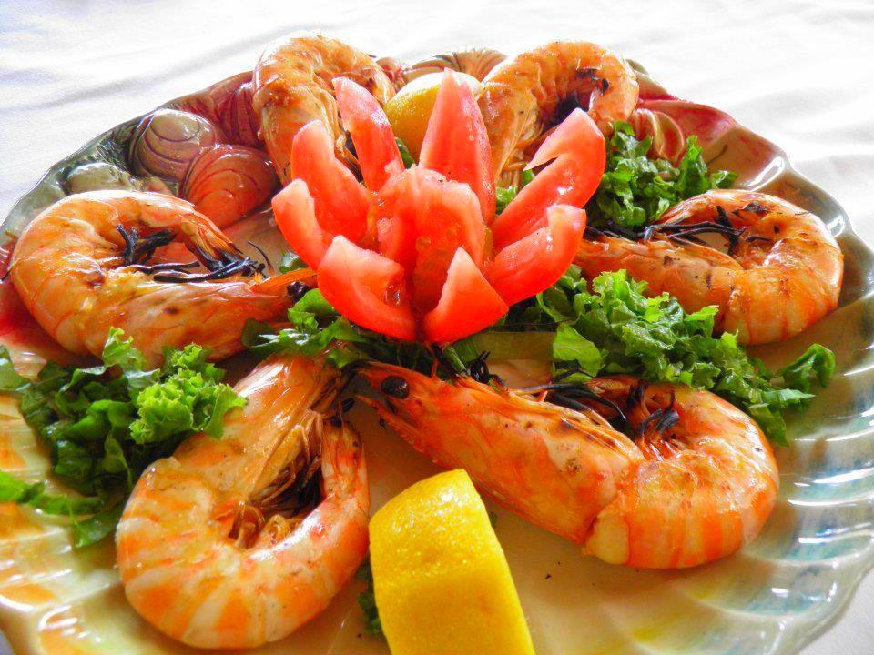 Tv la cuisine contemporaine grecque for Cuisine grecque
