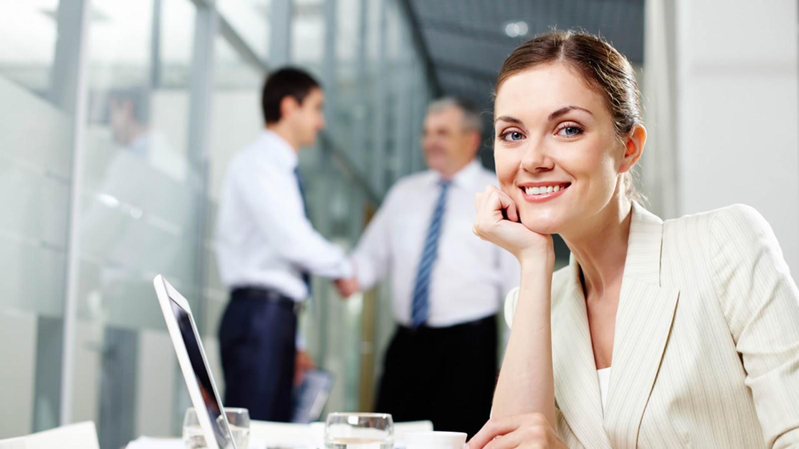 Voordelen van online boekhouden